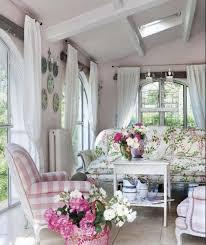 französischer landhausstil und wohnaccessoires 37 ideen