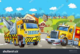 Cartoon Tow Cargo Trucks Illustration Children Stock Illustration ... Trucks Compilation Monster For Children Mega Kids Tv Learn Shapes And Race Toys Part 3 Videos Cartoon Tow Cargo Illustration Stock Introducing Color Learning Colors With Truck Vehicles Teaching Animals Crushing Cars Chicken Educational Videos Archives Page 12 Of Five Little Spuds Street And For Whosale 2 Pc 4 Inch Mayhem Machines Big Wheels Childrens Toy Nissan Ud Dump Silage As Well 8 Yard Sale Together Cartoons Youtube Unusual Spiderman Vs Police Austincom Tohatruck