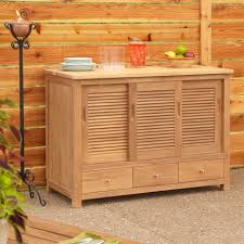 Three Drawer Filing Cabinet Wood by Astounding Teak Filing Cabinet Cabinet U0026 Storage Filing Cabinet