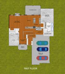 100 Family Guy House Layout Custom Home Builders Toledo Perrysburg Premier Builders