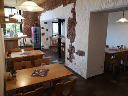polnische stube restaurant grasellenbach