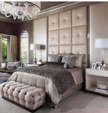 Bedroom Decor Inspiration 2018