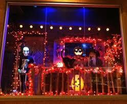 Halloween Town Burbank by Elvira U0027s Favorite Haunts In Los Angeles