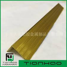 Decorative Metal Lamp Banding by List Manufacturers Of Decorative Metal Trim For Furniture Buy