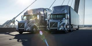 EXchangeIT Truck Leasing Solutions | Fleet Advantage Nikola A Tesla Competitor Scores Big Electric Truck Order From Truck Sales Search Buy Sell New And Used Trucks Semi Trailers Too Fast For Your Tires On The Road Trucking Info Isuzu Commercial Vehicles Low Cab Forward Affordable Colctibles Of 70s Hemmings Daily Fancing Refancing Bad Credit Ok Rescue Sale Fire Squads Samsungs Invisible That You Can See Right Through Fortune Daimler Bus Australia Mercedesbenz Fuso Freightliner Medium Duty Prices At Auction Stumble Vehicle Values