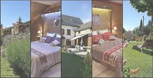 chambre d hote pas de calais mer chambre chambre d hote castelnau de medoc beautiful 12 inspirant