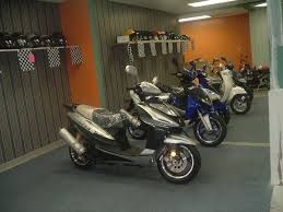 100 Craigslist Denver Co Cars And Trucks North Ms Motorcycle North Bay For Sale