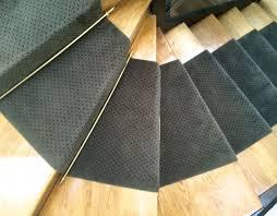 réalisations dmt spécialiste du tapis d escalier et moquette