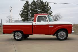 1966 FORD F100 1/2 TON SHORT WIDE BED CUSTOM CAB PICKUP TRUCK ... 1966 Ford F250 Pickup Truck Item Dx9052 Sold April 18 V F100 For Sale In Alabama F750 B8187 October 31 Midwest For Sale Near Cadillac Michigan 49601 Classics On F600 Grain Da6040 May 3 Ag Eq Mustang Convertible Roanoke Va By Owner Classic Hrodhotline Regular Cab Swb In Greenville Tx 75402 4x4 Original Highboy 1961 1962 1963 1964 1965 Ford 12 Ton Short Wide Bed Custom Cab Pickup Truck