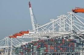 news press haropa port du havre accueille pour la première fois