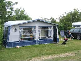 Isabella Capri Lux Awning Index Of Photos Awning A Isabella Capri ... Ventura Pascal 390 Air Awning Further Reduction Outdoor Isabella Eclipse Assembly Instruction Aufbauanleitungen Explorer Large Lweight Awnings Ambassador Concept Carbon X You Can Caravan Uk On Twitter All The Fniture Accsories Universal Coal Camping Intertional Main 3 Partion Wall The Bailey Unicorn Cadiz Blog Annex Has Gone Isabellaawnings Capri Winchester Caravans Two Caravan Awnings Isabella Statesman 1617 Ft 50 A New Week Means Another