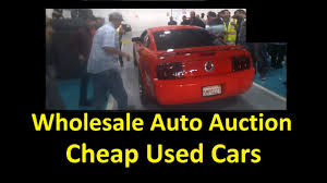 Adesa Auto Auction   2019 2020 Top Car Models Mobile Auction Sprinter Quality Vans Specialty Vehicles Adesa Enters Chicago Market With New Hoffman Estates Vehicle Auction Hurricanedamaged Cars Moving Again As Us Exports Wsj Whosale Dealer Auto Adesa Car Auctions 1 Youtube Specials Flyers Richmond Bc Buying Bidding Gsa Trucks Buy Manheim Refocus On Physical Auctions In Those Used Prices That Were Supposed To Fall Are Not Car Sales Value And Used Cars Near Me For Sale New Hauler Transport Tips Intel