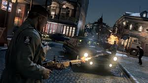 Mafia 3 - How To Destroy A Truck Or Die Trying - IGN Plays Live (Video ) Georgia Backwoods Mafia Truck Club Home Facebook Big Latest C Usa Transports Autostrach F150 Mafia Colorado Chapter F150mafiacolorado Instagram Profile Quality Custom Rig Nice Trucks Pinterest Acceptable Cars For Ii With Automatic Smith From Ii Gta Vice City Decal Kamaz Buy Vinyl Decals Car Or Interior Monster Designed And Screenprinted This Custom Truck Design The Boyz At The Food On Twitter Tonight Judiestasloco Sticker Blower Procharger A 200 Shot Of Nos Bradley Grays Blown