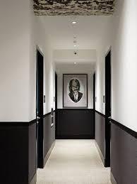 quelle peinture pour un plafond quelle peinture pour plafond