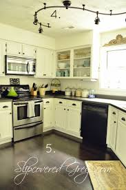 Kitchen Track Lighting Ideas by Home Depot Kitchen Light Fixtures Home Designing Ideas