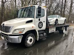 Vancouver Custom Car Rentals - 2008 Hino Tow Truck 2011 Hino Tow Truck Rollback 32500 Pclick 2019 New 258lp 21ft X 102 Wide Rollback Truck Jerrdan Car Tow Trucks For Salehino258 Century Lcg 12fullerton Canew Car Hino 195 In Lakewood Nj For Sale 2007 Flat Bed 21 Miller Truck Diesel Wheel Lift Tiny City Diecast Model 103 300 World Champion Hlights New Xl Series Towing Recovery Trucks Trailerbody Mytiny 176 No103 Tow Worl Flickr 2012 Sale Used On Buyllsearch