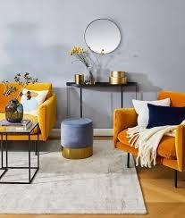 trendfarben möbel deko wohninspiration westwingnow