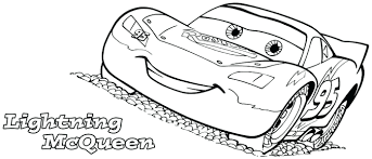 Printable Coloring Pages Cars 2 Francesco Movie Full Size