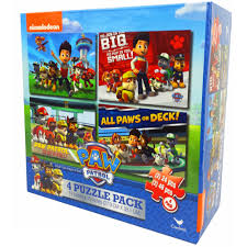 Bath Gift Sets At Walmart by Paw Patrol Super Pups Gift Pack Walmart Exclusive Walmart Com
