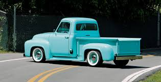 Cheap Classic 1955 Ford F100 For Sale - Today You Can Get Great ... 2014 Cheap Truck Roundup Less Is More Dodge Trucks For Sale Near Me In Tuscaloosa Al 87 Vehicles From 2995 Iseecarscom Chevy Modest Nice Gmc For A 97 But Under 200 000 Best Used Pickup 5000 Ice Cream Pages 10 You Can Buy Summerjob Cash Roadkill Huge Redneck Four Wheel Drive From Hardcore Youtube Challenge Dirt Every Day Youtube Wkhorse Introduces An Electrick To Rival Tesla Wired Semi Auto Info What Ever Happened The Affordable Feature Car