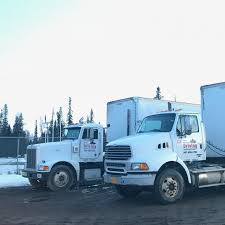 100 Truck Driving Jobs In Alaska Home Kenai Peninsula Struction