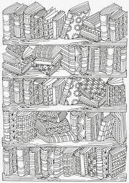 Full Size Of Coloring Pagegraceful Free Adult Pages At Book Online Best