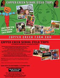 Milton Pumpkin Festival Pageant by Farm Field Trips Copper Creek Farm