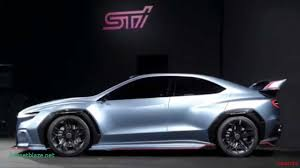 2019 Subaru Hatchback Sti Car Suv Truck Lovely Of 2019 Sti Hatchback ... 2019 Subaru Impreza Colors Archives Review And Specs With Used 2018 Crosstrek 201 Crosstrek For Sale Fairless Hills Pa 2017 Outback A Monument To Success New On Wheels Groovecar Truck Top Car Designs 20 Overview Auto Pertaing Subaru Pin By Adam Bohan Pinterest Forester Roof Fire At Syracuses Bill Rapp Car Dealership Wstm Pickup Reviews Redesign Concept Patrick Beemstboer Subi Life Jdm Baja Bed Tailgate Extender Interior Youtube Fun The Brat Is Too Exist Today