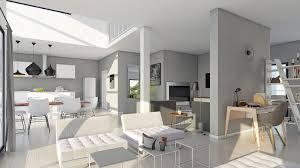 Model Maison Interieur Idées De Décoration Capreol Us Best Photo Deco Interieur Maison Moderne Pictures Lalawgroup Us