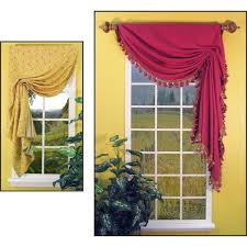 18 best italian stringing images on pinterest curtains window