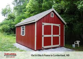 Mini Barn, Storage Shed And Garage Prices | Mini Barns | Storage ... High Barn Storage Shed Ricks Lawn Fniture Wood Gambrel Outdoor Amazoncom Arrow Vs108a Vinyl Coated Sheridan 10feet By 8 Sturdibilt Portable Sheds Barns Kansas And Oklahoma Buildings Raber Vaframe Country Tiny Houses Easy Shop At Lowescom Arlington 12x24 Ft Best Kit Easton 12 X 20 With Floor