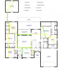 Diagram : Building Wiring Diagram Home Electrical Diagrams Panel ... View Interior Electrical Design Small Home Decoration Ideas Classy Wiring Diagram Planning Of House Plan Antique Decorating Simple Layout Modern In Electric Mmzc8 Issue 98 Mobile Furnace Kaf Homes Amazing Symbols On Eeering Elements Ac Thermostat Agnitumme Map Of Gabon Software 2013 04 02 200958 Cub1045 Diagrams Kohler Ats Fabulous Picture