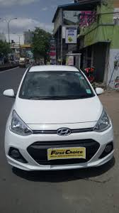 Used Car Sales In Chennai By Owner - Free Owners Manual • Pickup Trucks For Sale By Owner In Georgia Lovely Chevrolet S 10 Best Craigslist Chattanooga Tn Used Cars By Image Collection And Ny Open Source User Manual Nj Top Car Designs 2019 20 Redmond Or 97756 Truce Auto Genuine Semi Finance Awesome Lakeville Truck Sales Dump For Best New Reviews Nc Meridian Ms Blue X Sport Rhwebpageadvtisercom F Xlt 2007 Silverado 2500hd Classic 66l Duramax Diesel 4x4 Crew Suvs Ga The Amazing Toyota