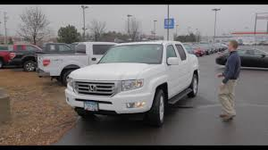 2014 Honda Ridgeline 4WD Crew Cab RTL 6H180049A - YouTube 2014 Honda Ridgeline 4x4 Rtl 4dr Crew Cab Research Groovecar Used Special Edition At Bathurst P3627 Carlton Preowned Honda Ridgeline For Sale Pickup Trucks Top Choices Amazoncom Ledpartsnow 062014 Led Interior Sport 17051a First Test Motor Trend In Moose Jaw File2014 Se Frontendpng Wikipedia Edmton