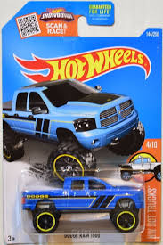 Hot Wheels, 2016 HW Hot Trucks, Dodge Ram 1500 [Blue] Exclusive #144 ... Toy Truck Dodge Ram 2500 Welding Rig Under Glass Pickups Vans Suvs Light Take A Look At This Today Colctibles Inferno Gt2 Race Spec Challenger Srt Demon 2018 By Kyosho Bruder Toys Truck Lost Wheel Rc Action Video For Kids Youtube Kid Trax Mossy Oak 3500 Dually 12v Battery Powered Rideon Hot Wheels 2016 Hw Trucks 1500 Blue Exclusive 144 02501 Bruder 116 Ram Power Wagon With Horse Trailer And Trucks For Sale N Toys Vehicle Sales Accsories 164 Custom Lifted Dodge Ram Tricked Out Sweet Farm Pickup Silver Jada Dub City 63162 118 Anson 124 Dakota Rt Sport Two Lane Desktop