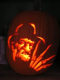 Free Frankenstein Pumpkin Stencil Printables by Images Of Pumpkin Carving Ideas Free Printable Halloween Ideas