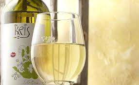 wine list olive garden – bothrametals
