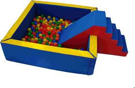 piscine a balle gonflable piscine gonflable pas cher 0 piscine 224 balles sur piscine