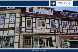type de bien à bad gandersheim à vendre wohn und