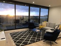 100 Penthouses For Sale In Melbourne Apartment Essendon SubPenthouse StayCentral Australia