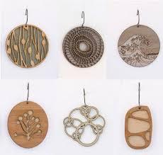best 25 laser cut jewelry ideas on pinterest laser cut wood