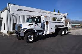 Used Bucket Trucks For Sale   Big Truck & Equipment Sales Truck Depot Used Commercial Trucks For Sale In North Hills Bucket Trucks Sc1142 Telect Model Bucket For Rental Or 2005 Ford F750 Sale Central Point Oregon 2007 Freightliner M2 Boom 107463 Hours In Kansas 2000 Chevrolet Altec At235 Arculating By Altec Lrv58 Forestry Youtube 2008 Ford Forestry Bucket Truck Tristate F550 Medford 97502 2004 Fl80 Rental Info