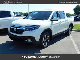 2019 New Honda Ridgeline RTL AWD At Fayetteville Autopark, IID 17817221 Allnew Ridgeline Truck Official Site Cars Pinterest Camper Shell Flat Bed Lids And Work Shells In Springdale Ar 2007 Honda Leer 100xq Topperking Accsories Canada Autoeqca Then Along Comes Spacekap The Evolution Of The Topper Vantech Racks Ladder For Sale H Roof Rack P Are Fiberglass Cap Tw Series Aretw Heavy Hauler Trailers Photo Gallery 2010 With Owens New 2019 Ridgeline Rtle Awd Crew Cab Little Rock Kb000632 Dealer Boss Van Truck Outfitters Caps East Neck Auto Service