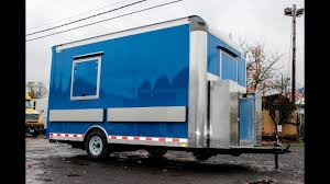 Food Truck/Trailer Built For Hawaii - Q4 - YouTube Vending Machine Food Trailer Trucks For Sale In China Ice Cream Hella Vegan Eats Food Trailer Wrap Custom Vehicle Wraps Truck Charlotte Nc Its Whats Dinner Kranken Why A Highend Is Worth Every Penny Stolen Truck Spotted For Sale Ccession 1 Tampa Bay Trucks Austinfoodcarts Moon Rocks Gourmet Cookies We Build Catering Trailers Pacific Northwest How To Diy Cheap Less Than 6000 2018 Fully Loaded 20ft With Ca Hcd Usa