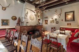 restaurant weichandhof in münchen obermenzing