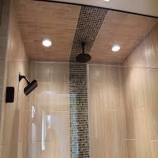 affordable tile contractor in cedar rapids iowa epic interiors llc