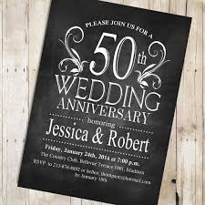 Full Size Of Templatesdavids Bridal Wedding Invitations Canada With Davids Reviews