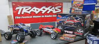 Traxxas Products - LandRanger Deeside 4x4 Traxxas 8s Xmaxx Rc Truck Car Kings Your Radio Control Car Headquarters For Gas Nitro 110 Slash 2 Wheel Drive Readytorun Model Stadium Action Exclusive Announces Allnew Xmaxx And We Project Summit Lt Scale Cversion Truck Stop Nitro Trucks Sale Tamiya Losi Associated More Craniac Rtr 2wd Monster Amazing Store Adventures Revo 33 2spd 4wd Vehicles For Models Oukasinfo Ford Raptor Svt With Oba Monster Truck Brand New Stampede Black Waterproof Xl5 Esc Showroom