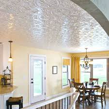 Styrofoam Ceiling Tiles Cheap by Decor Ceiling Tiles 2x4 Drop Ceiling Tiles Lowes Ceiling