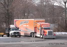 Reliable Carriers, Inc. - Canton, MI - Ray's Truck Photos Home Republic Transport Classic Silver Gray Clean Reliable Big Stock Photo Image Royalty Services K L Logistics Llc Lumberton Nc Oocl Looking For Cost Effective And Reliable Trucking Professional Vehicle Company In Waycross Ga Carriers About Us Demonts Trucking Across North America New Truck Auto Towing Gallery Hartford Wi Rba Transportation Popular Powerful Bonnet White Rig Semi Global One Insurance Agency The Name Of Trust Insurance Climate Controlled Dolphin Line Mobile Al